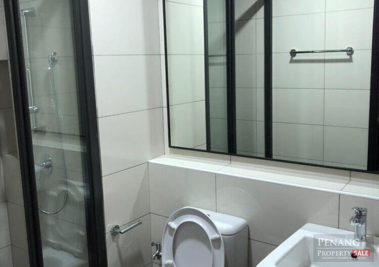 Clean And Worth Best Condition Tamarind For Rent View To Believe