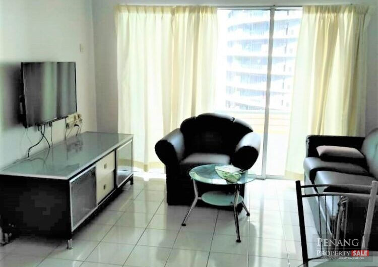 University Place, Fully furnished, Ideal location, For rent