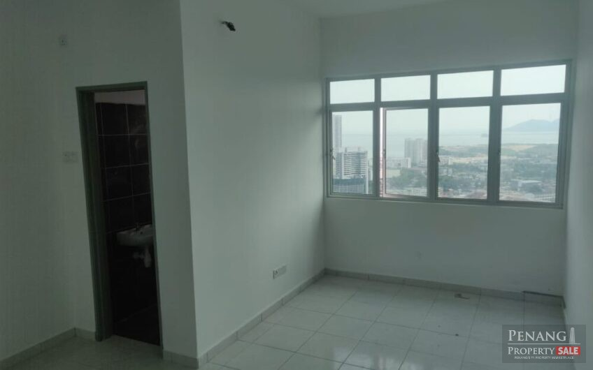 For Sale The Rise Collection 3 Georgetown Penang